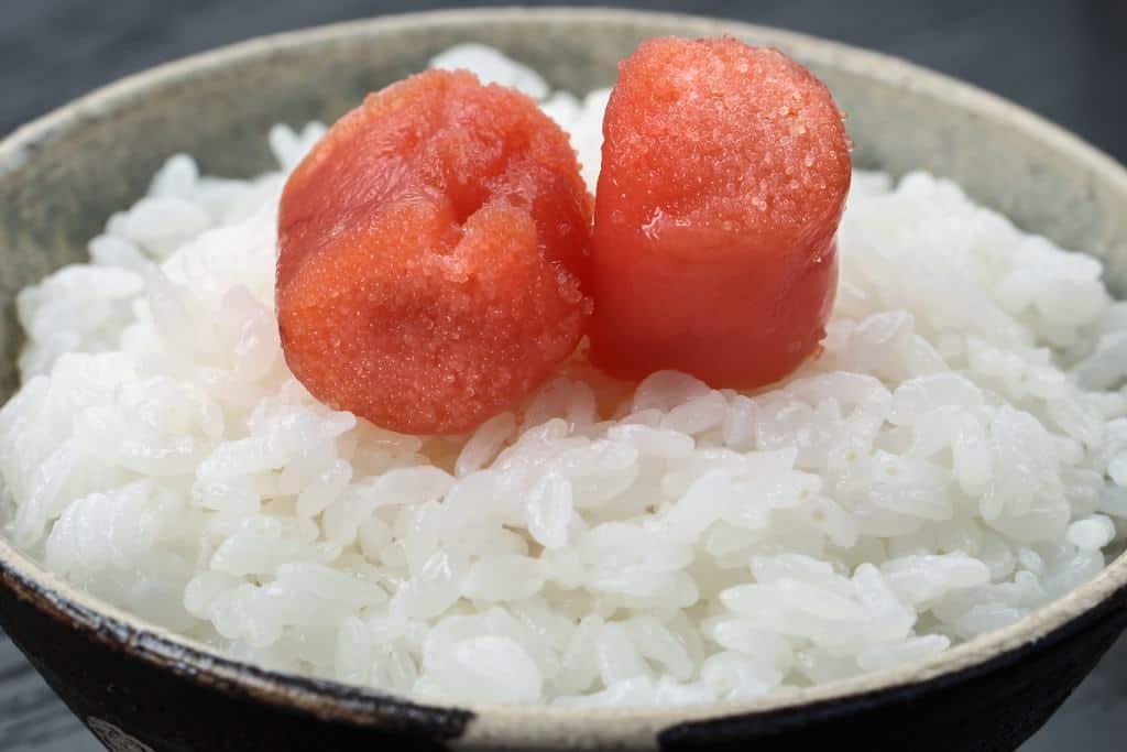 kanbara-tarako-4-min