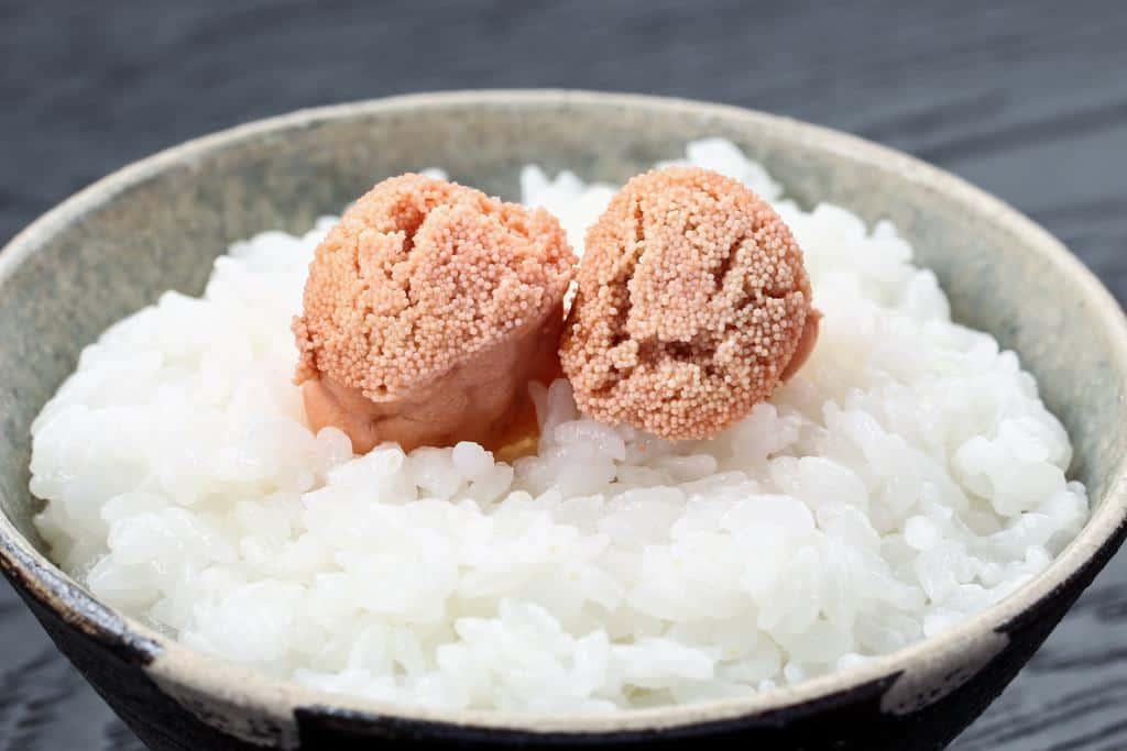 kanbara-tarako-5-min