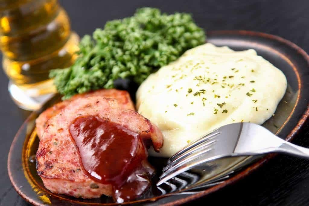 meatloaf-2-min
