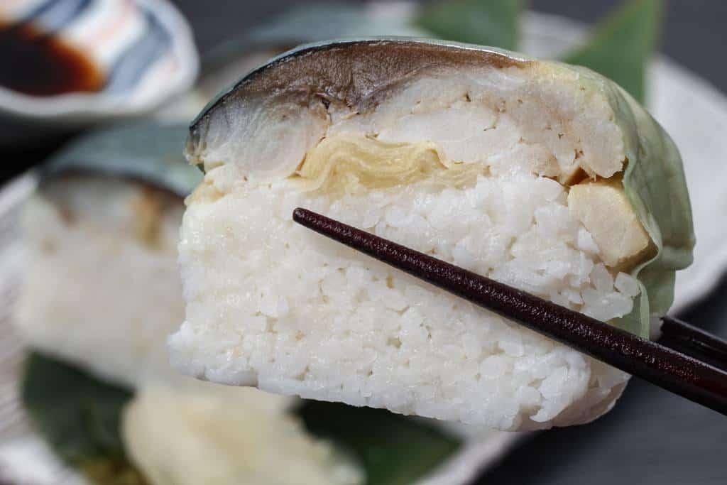 mon-sabazushi-11-min