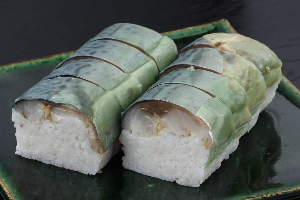 mon-sabazushi-7-min