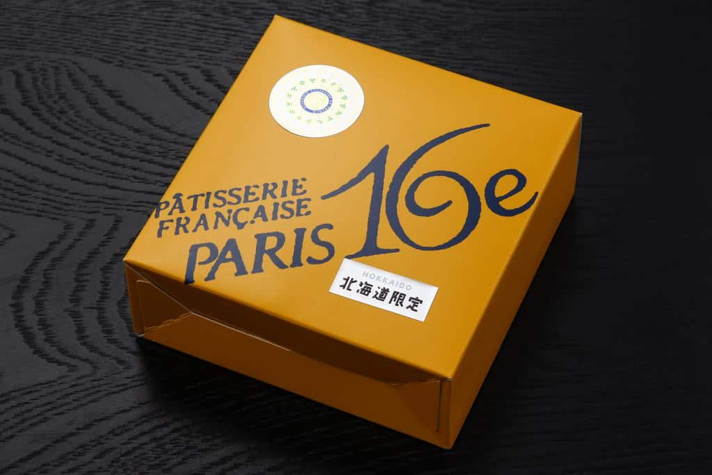 paris16-cheesecake-1-min