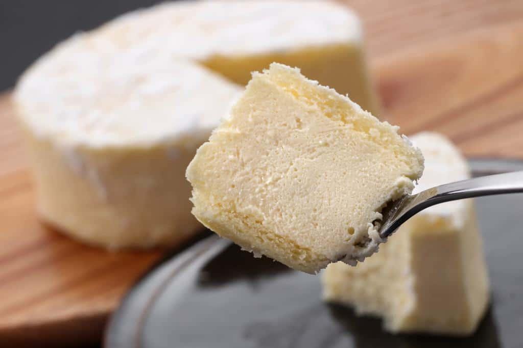 paris16-cheesecake-11-min