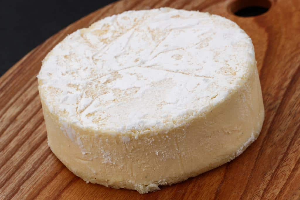 paris16-cheesecake-6-min