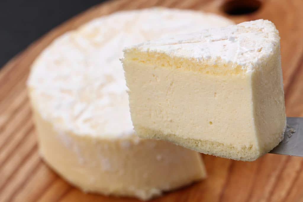 paris16-cheesecake-7-min