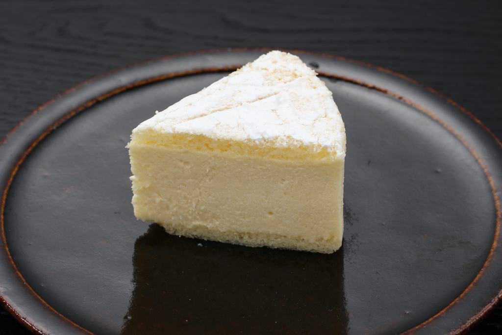 paris16-cheesecake-9-min