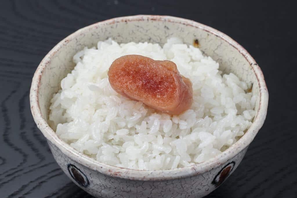 siretoko-tarako-16-min