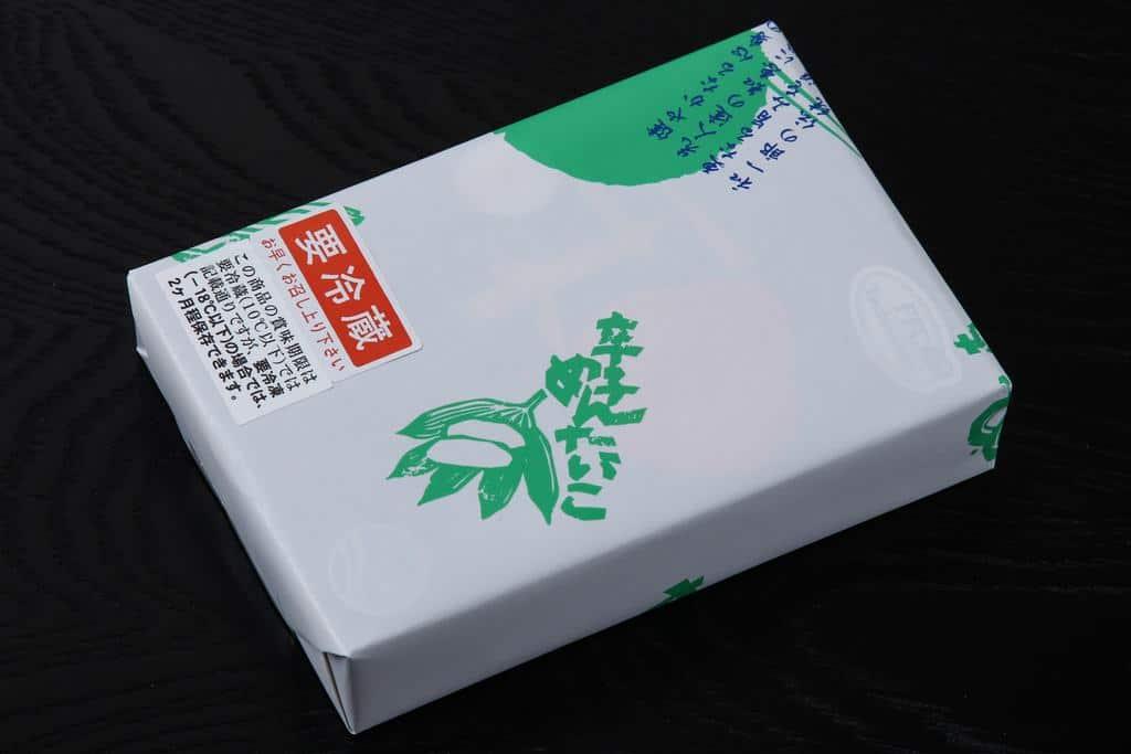 waichiro-mentaiko-1-min