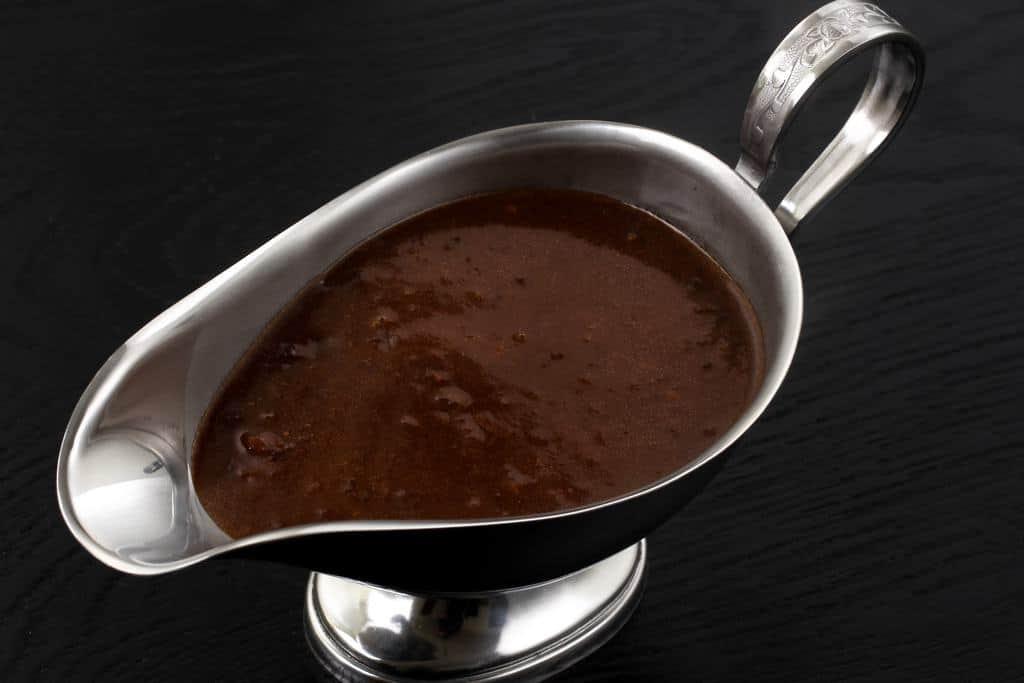 wakasugi-curry-2-min