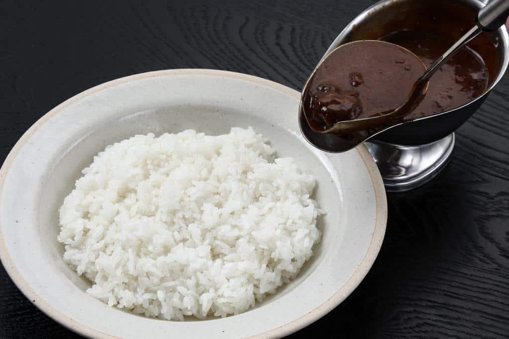 wakasugi-curry-4-min
