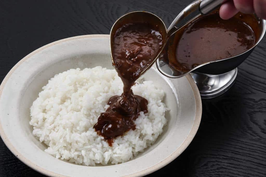 wakasugi-curry-5-min