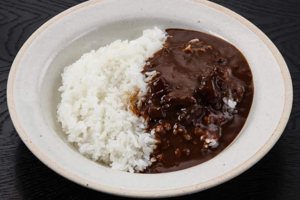 wakasugi-curry-6-min