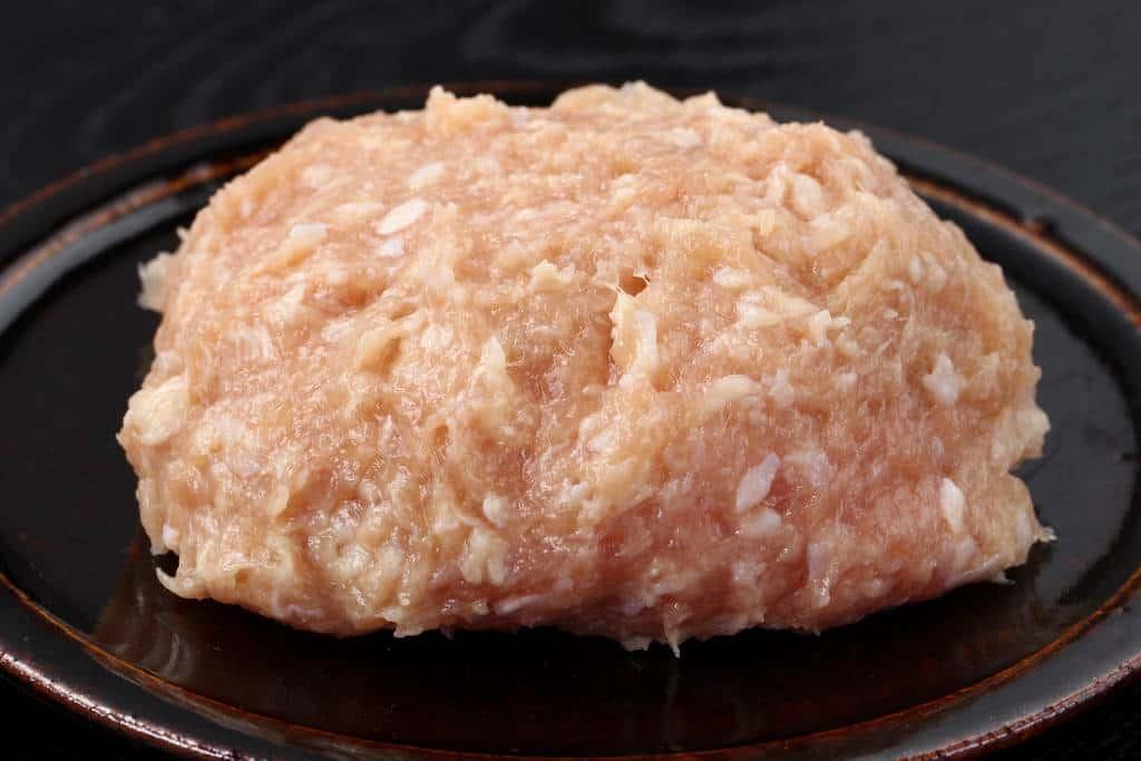wakasugi-mizutaki-5-min