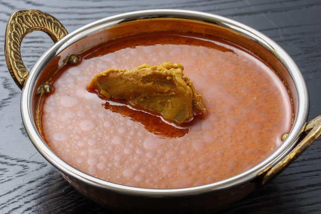 ka-makoubou-chicken-1-min
