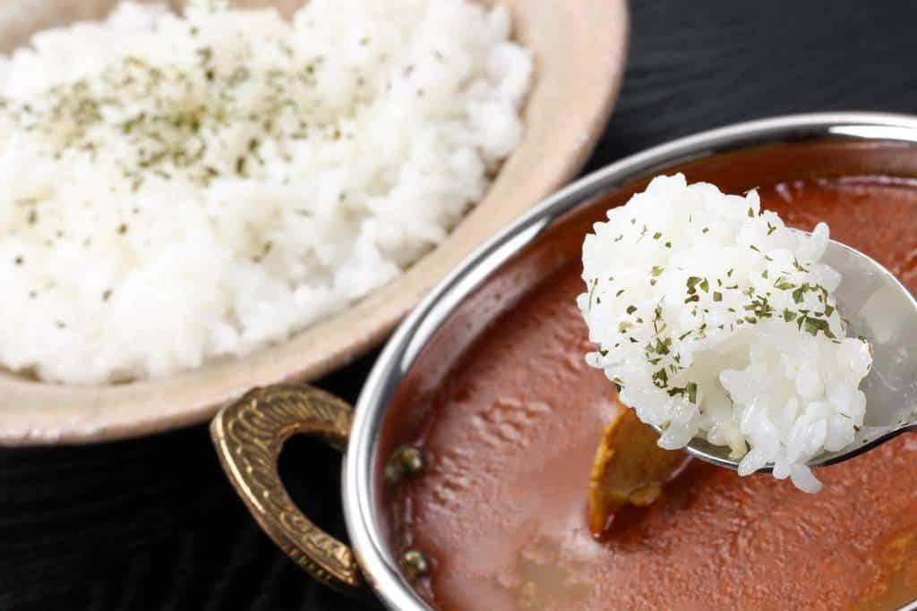 ka-makoubou-chicken-4-min