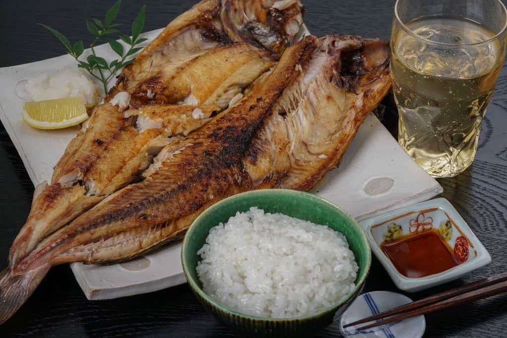 太田遥香「東京に来て驚いたのがお寿司のネタが小さいこと。北海道のほうがネタの大きさも味もひとまわり違う」